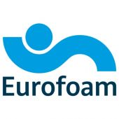 Eurofoam