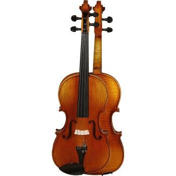 Instrumente Traditionale