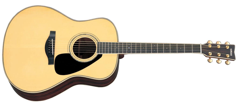 Chitara Acustica Yamaha Chitara Acustica Yamaha ll 6