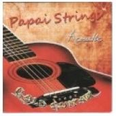 Papai Strings