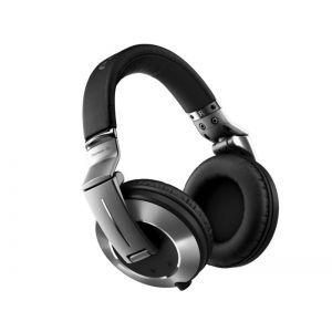 Casti DJ Pioneer HDJ 2000MK2