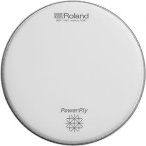 Roland MH2 14