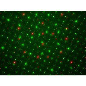 Laser Laserworld GS-60RG