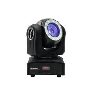 Eurolite LED TMH-51