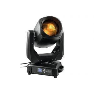 EUROLITE LED TMH-X18 Moving-Head Beam