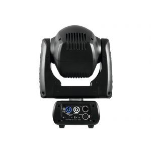 FUTURELIGHT DMH-80 LED Spot