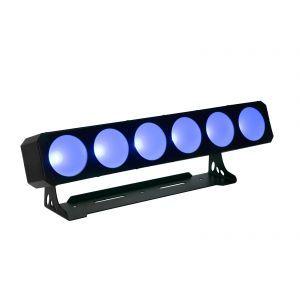 Led bar Eurolite LED CBB-6 COB RGB