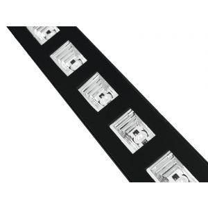 Led bar Eurolite LED Party UV Bar-9