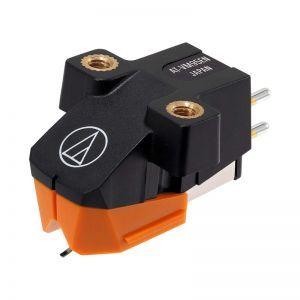 Doza Audio Technica AT-VM95EN