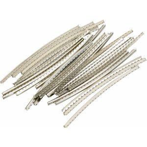 Taste Fender Standard Bass Fret Wires