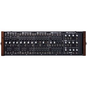 Modulator Analog Roland System 500