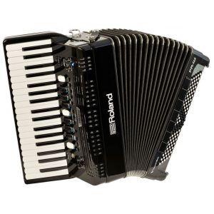 Roland FR 4X BK