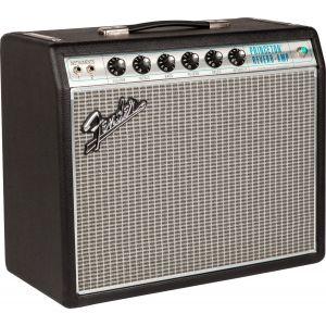 Amplificatoare chitare electrice