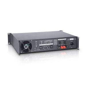 Amplificator LD Systems DJ300