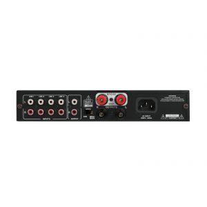 Omnitronic DJP-900P