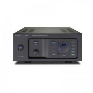 Amplificator 100V Apart MA30