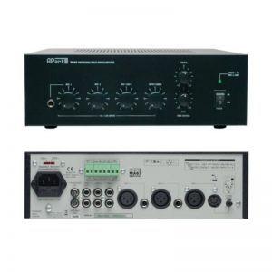 Amplificator 100V Apart MA65
