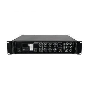 Omnitronic MPVZ 120.6P