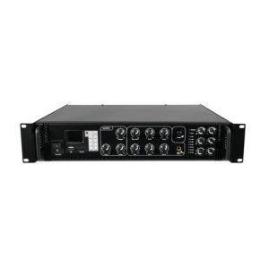 Omnitronic MPVZ 250.6P