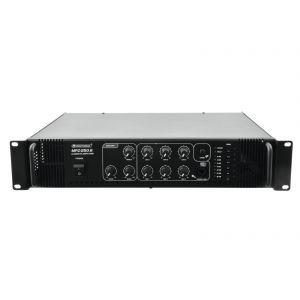 Omnitronic MPZ 250.6
