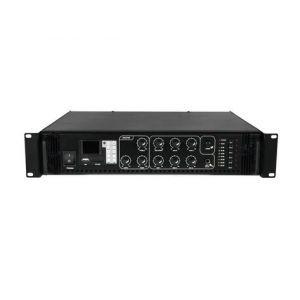 Omnitronic MPZ 250.6P