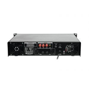 Omnitronic PAP-240 PA