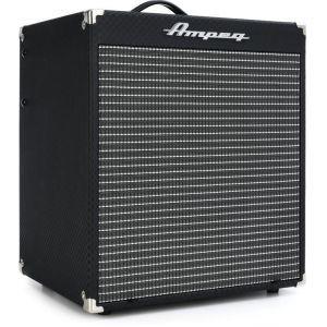 Ampeg Rocket Bass 110