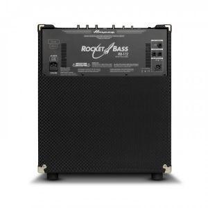 Ampeg Rocket Bass 112