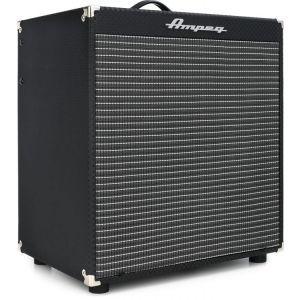 Ampeg Rocket Bass 115