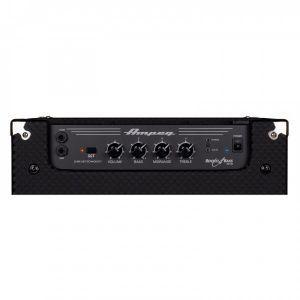 Ampeg Rocket Bass 108