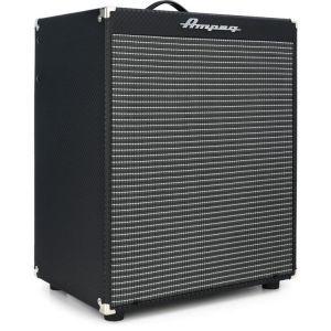 Ampeg Rocket Bass 210