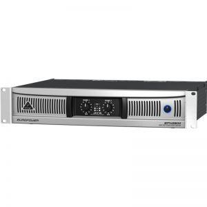 Amplificator Behringer EPX 2800