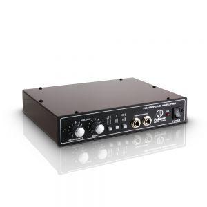 Amplificator Casti Palmer PHDA02