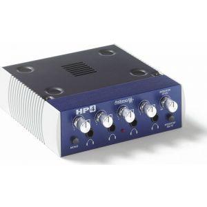 Amplificator Casti Presonus HP4