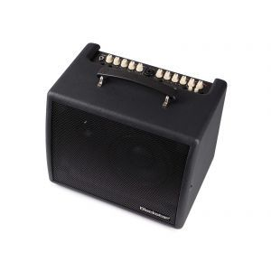 Amplificator Chitara Acustica Blackstar Sonnet 60 BK