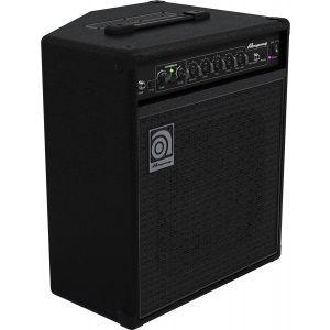 Amplificator Chitara Bas Ampeg BA-110 V2
