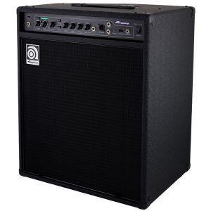 Amplificator Chitara Bas Ampeg BA-115 V2