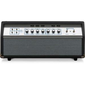 Amplificator Chitara Bas Ampeg SVT 50th Heritage Sp.Ed