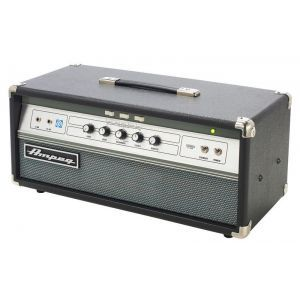Amplificator Chitara Bas Ampeg V-4B Bass Head