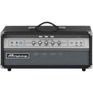 Amplificator Chitara Bas Ampeg V-4B Bass Head