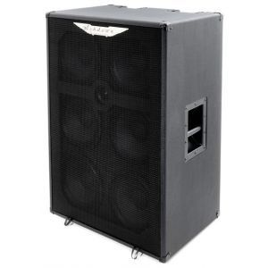 Amplificator chitara bass Ashdown RM 610T EVO