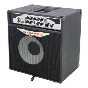 Combo de chitara bass Ashdown RM C112T 500 Evo