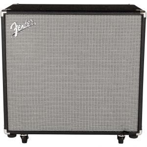 Fender Rumble 115 V3