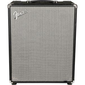 Fender Rumble 500 Combo V3
