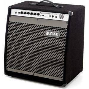 Amplificator chitara bass Warwick BC 150