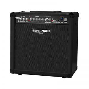 Amplificator Chitara Behringer Gtx60