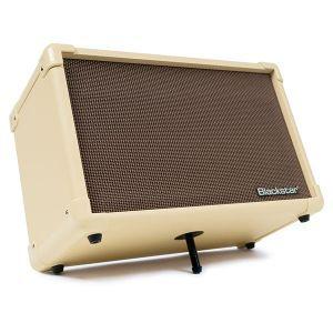 Amplificator Chitara Blackstar Acoustic:Core 30