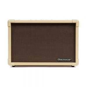Blackstar Acoustic:Core 30