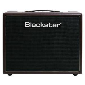 Amplificator Chitara Blackstar Artisan 15