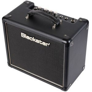 Amplificator Chitara Blackstar HT 1